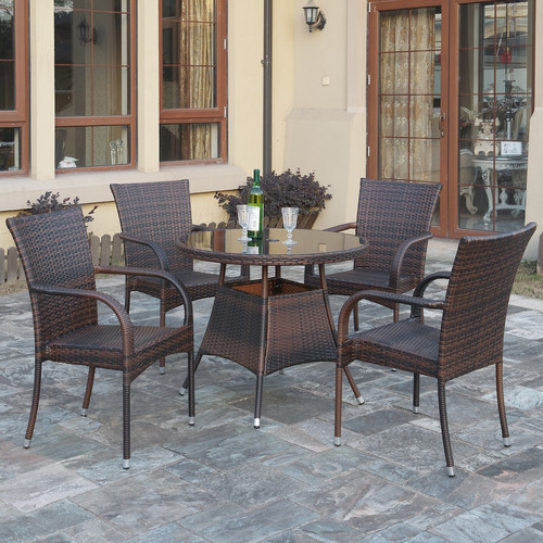Wayfair Patio Furniture Sale Save Trendy Outdoor Furniture and Home Decor