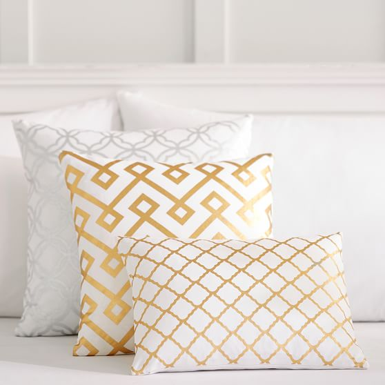 pbteen bedding and throw pillows sale save 25 on trendy must haves. Black Bedroom Furniture Sets. Home Design Ideas