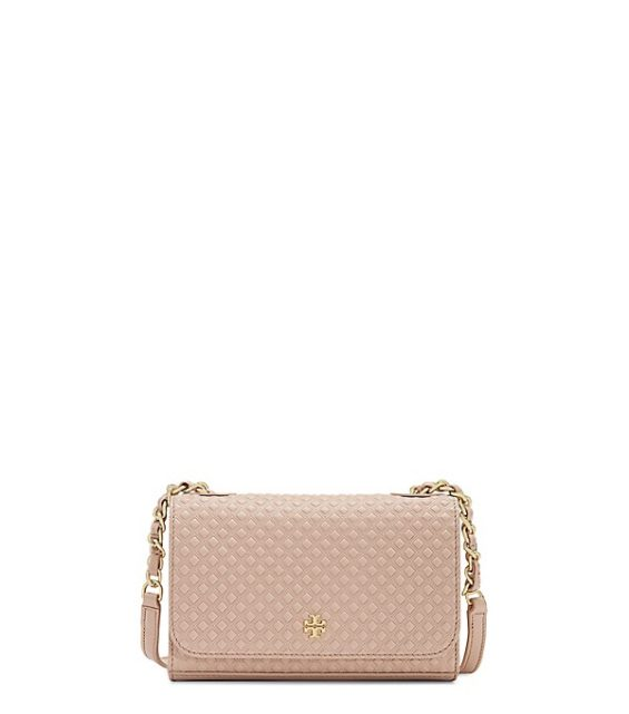 Tory Burch Private Sale Fashion Shoes Handbags Up To 70