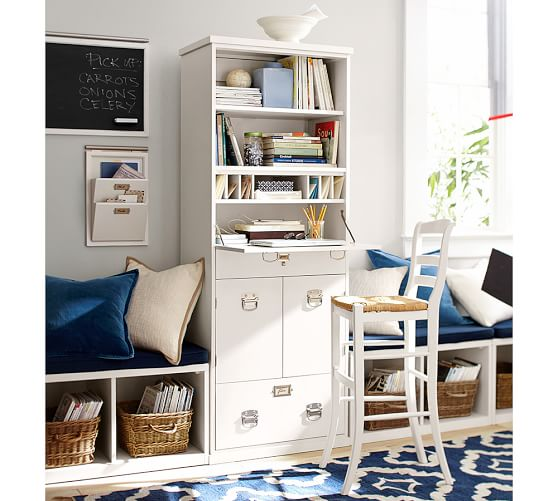 Pottery Barn Home Office Furniture Sale 30 Off Desks