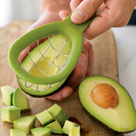 Avocado Cuber kitchen gadgets holiday gifts moms